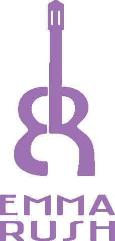 contact _logo